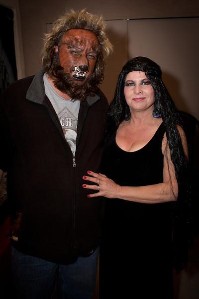 Halloween-2011 056.jpg