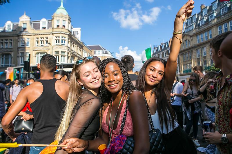 Obi Nwokedi - Notting Hill Carnival-495.jpg