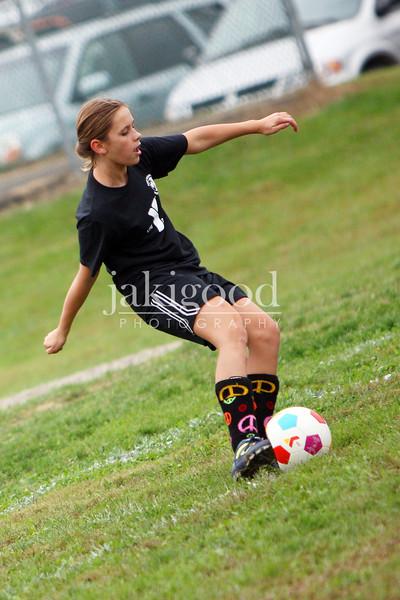 ymca soccer 2011 (landre)
