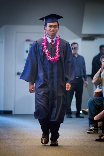 2018 TCCS Graduation-45.jpg