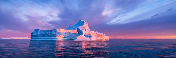Europe | Greenland