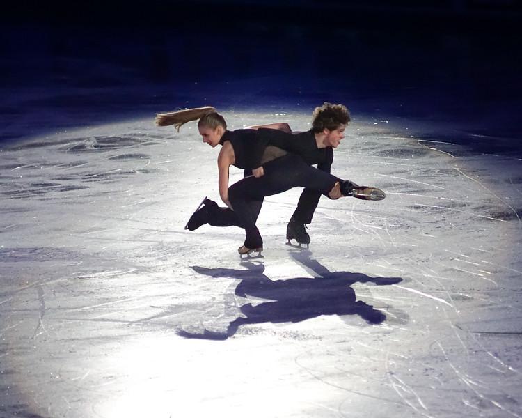 U S skating championship 2015 keithraynorphotography-14.jpg