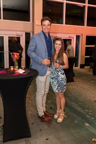 2019_11_Yachtail_Party_00076.jpg