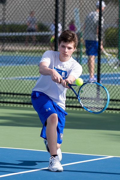 3.12.18 CSN Boys Varsity Tennis vs SJN - Senior Day-28.jpg