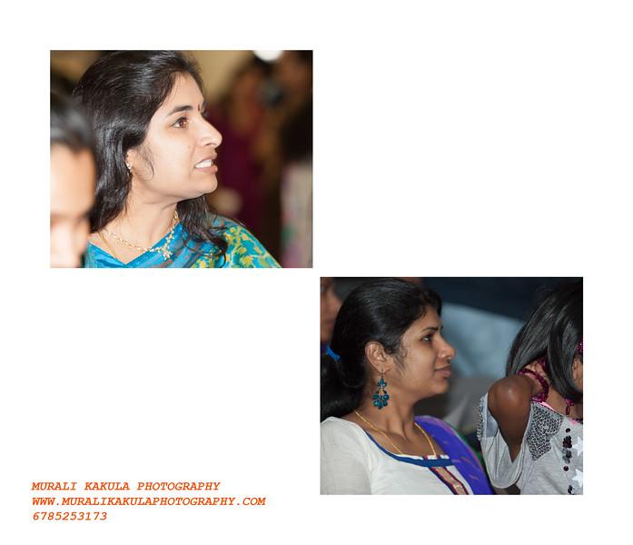 GATS 2015 Pongal Page 165.jpg
