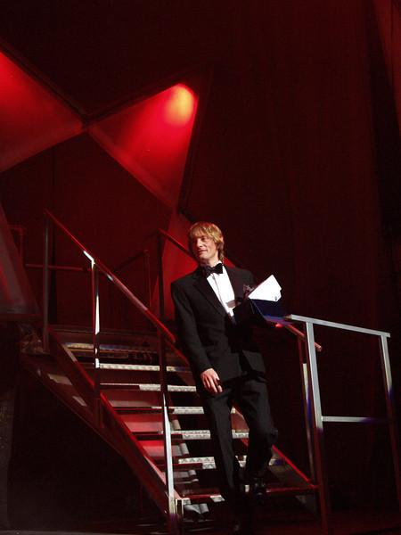 Awards 2007-177.JPG