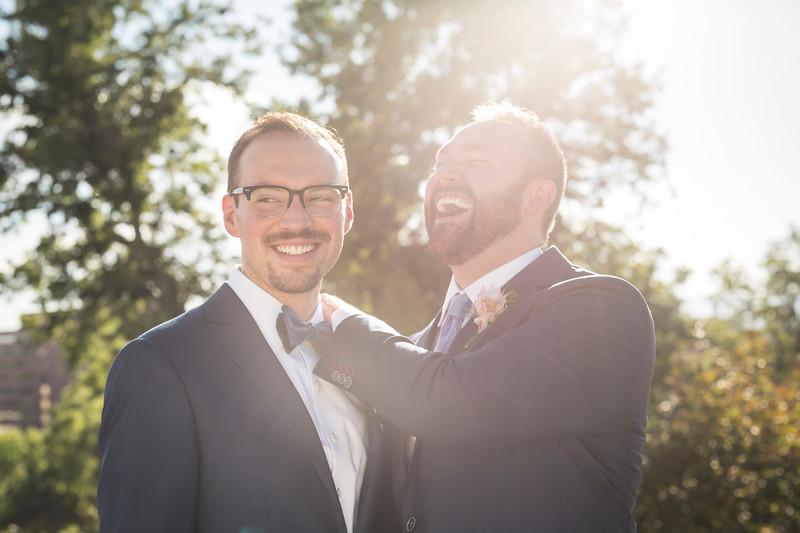 GregAndLogan_Wedding-0126.jpg