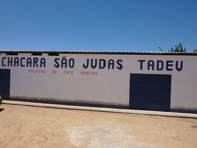 Sao Judas
