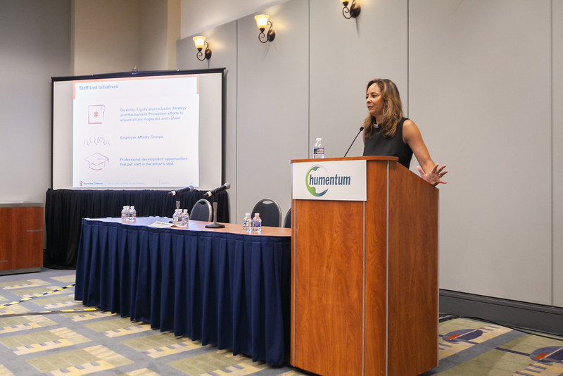 Humentum Annual Conference 2019-2849.jpg