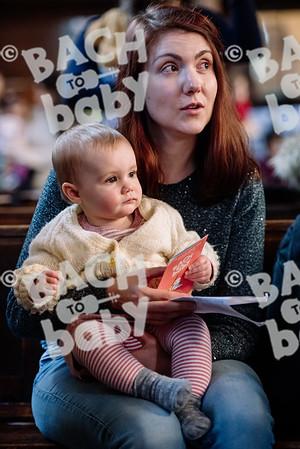 © Bach to Baby 2017_Alejandro Tamagno_Covent garden_2017-12-18 041.jpg
