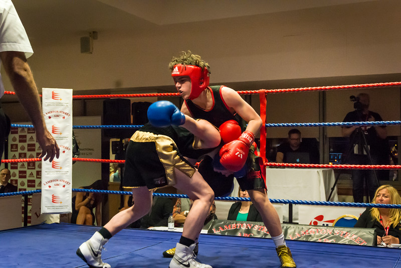 -Boxing Event March 5 2016Boxing Event March 5 2016-17700770.jpg