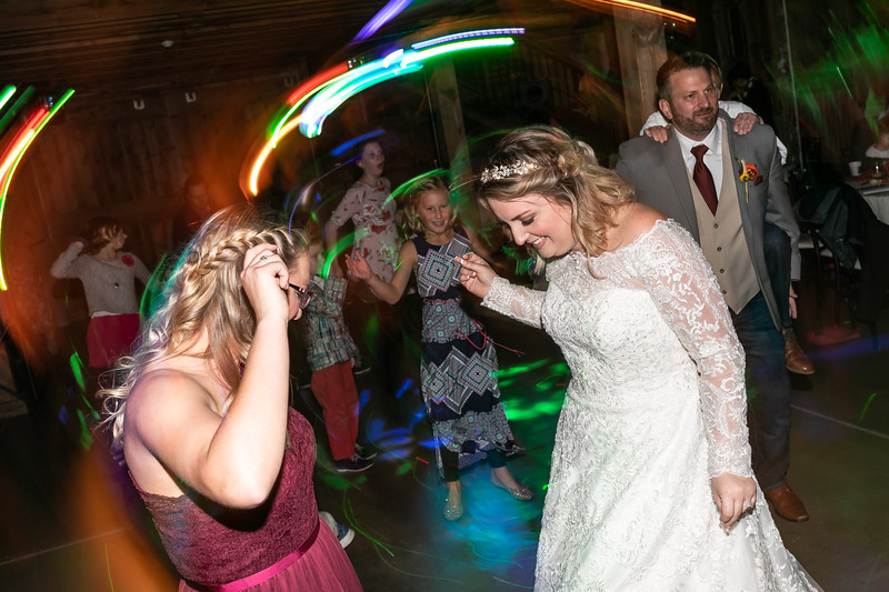 Emily_Darin_Wedding_October_12_2018_Ashley_Farm_Yorkville_Illinois-339.jpg
