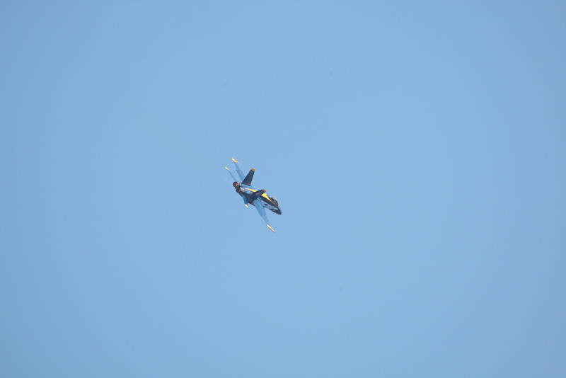 Blue Angels KC-93.JPG