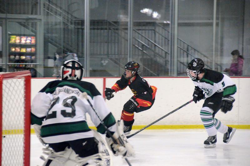 121222 Flames Hockey-035.JPG