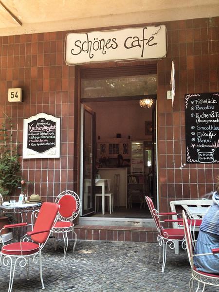 Schönes cafe.JPG