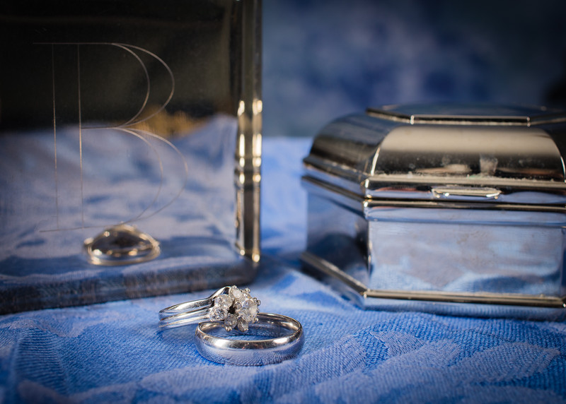 0030W-1-Bridal Gown Shoot-0010_PROOF.jpg