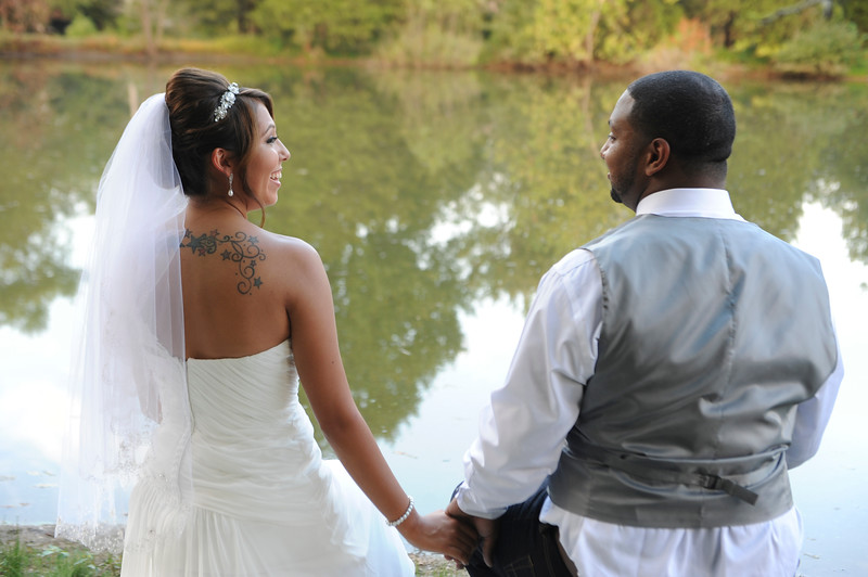 wedding_165 (1).jpg
