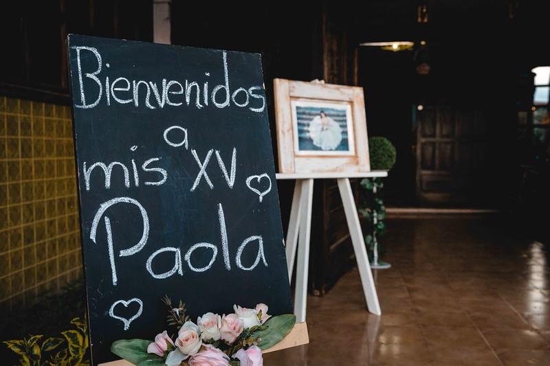 XV Brenda (Hotel La Mansión, San José Iturbide, Guanajuato)-181.jpg