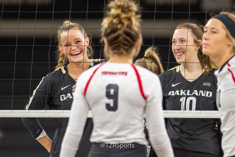 OUVB vs Youngstown State 11 3 2019-1166.jpg