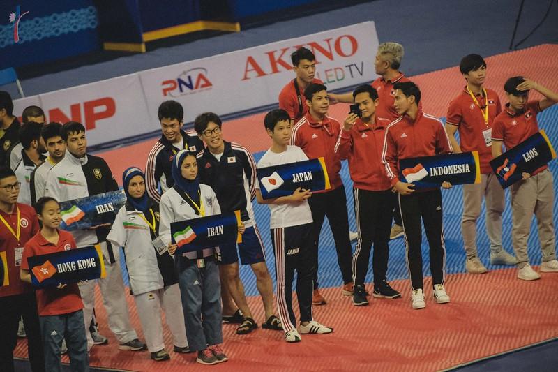 Asian Championship Poomsae Day 1 20180524 0169.jpg