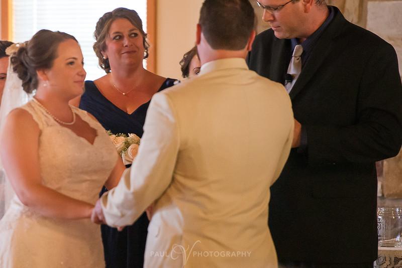 Wedding 223.jpg