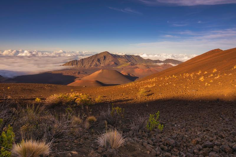 Haleakala Crater Overlook.jpg
