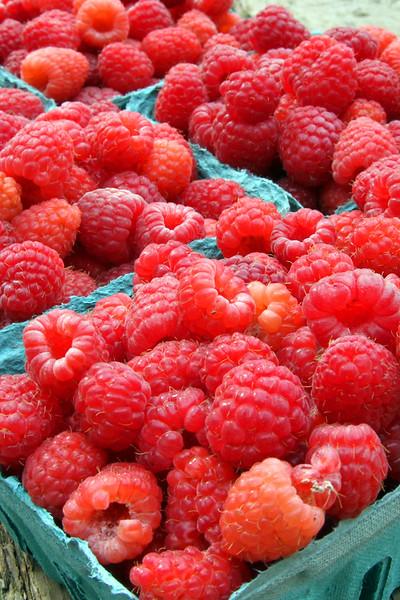 Raspberries-3173606357-O.jpg