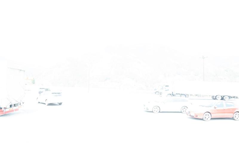 20190411-JapanTour-5249.jpg