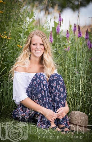 Abby Summer -30.JPG