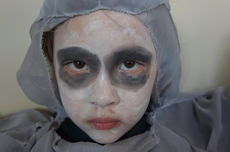 Halloween Festivities - October 2014-2946.jpg