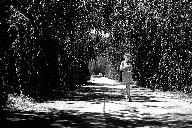 20130629-untitled_shoot-071.jpg