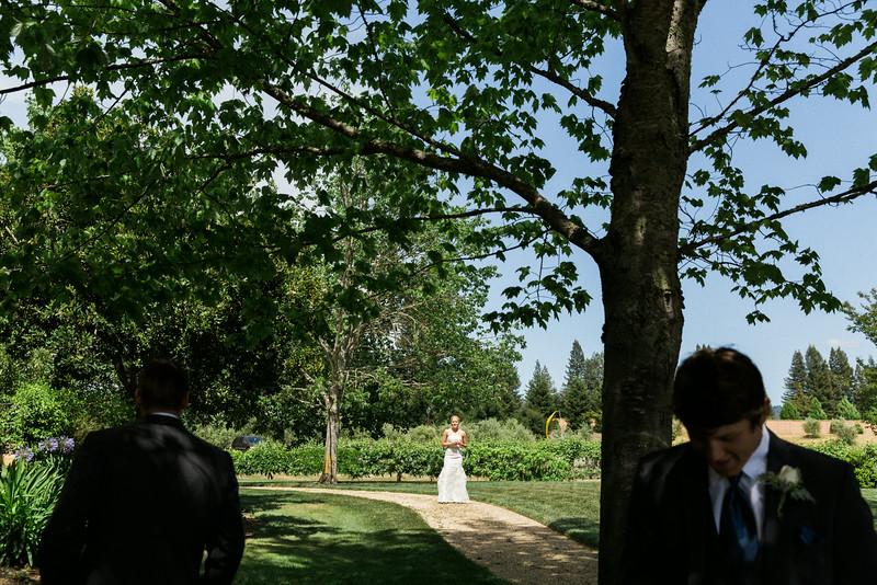 033-0879-Jessica-and-Jonathan-Wedding.jpg