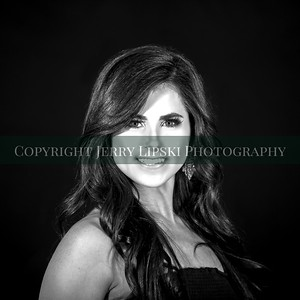 Pageant Images