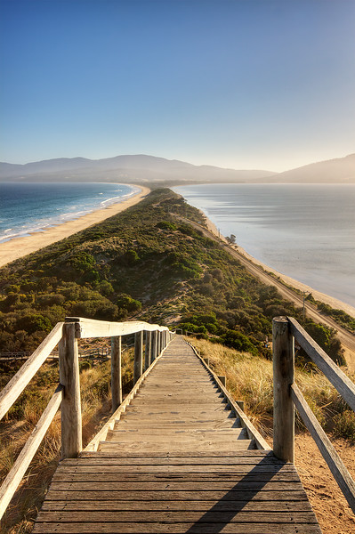 The_Neck_Bruny_Island-edit.jpg