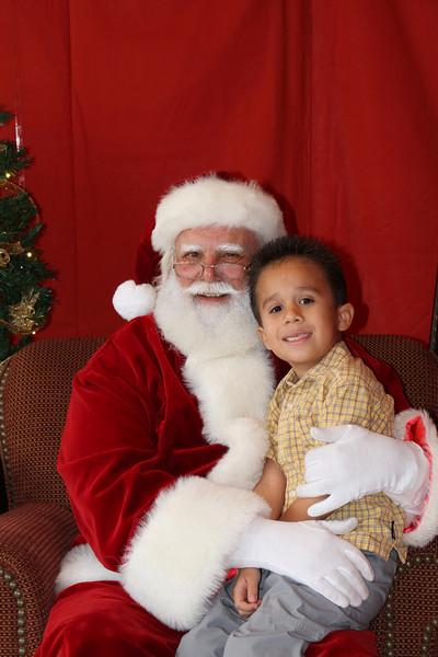Santa Clause 27NOV2010-138.JPG