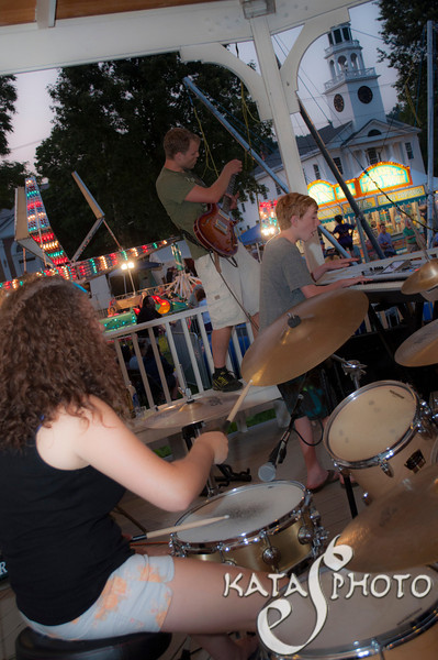norwich fair 2012_12 2.JPG