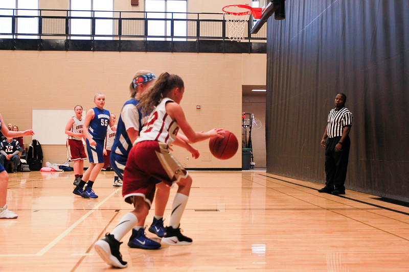 2017 - 5 Red - Woodbury Tourney-94.jpg