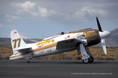 US National Air Races