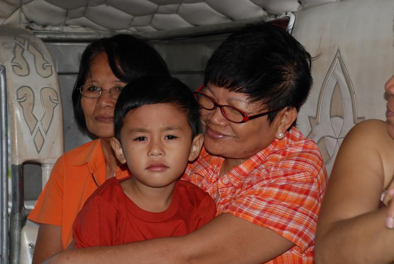 Pictures 08 10-07-08 thru 11-14-08 059.JPG