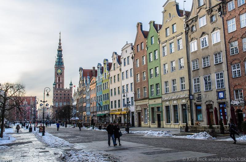Gdansk #_-54.jpg
