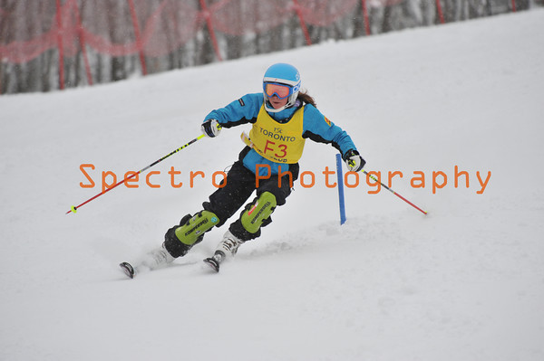 Ski Galleries 2012