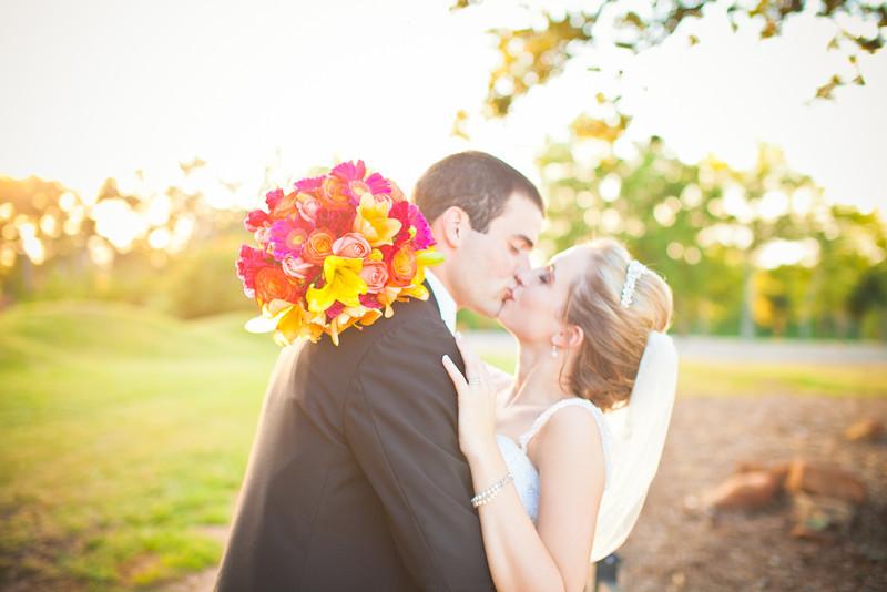 Blake's Wedding-245.jpg