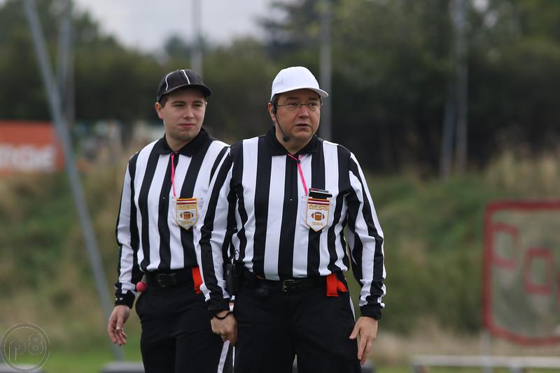 2015; AFBÖ; American Football; Mödling Rangers; Vienna Vikings; U15; Youth
