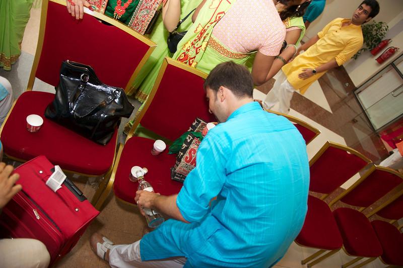 Tahiya- Hld-2011-07-0064.jpg