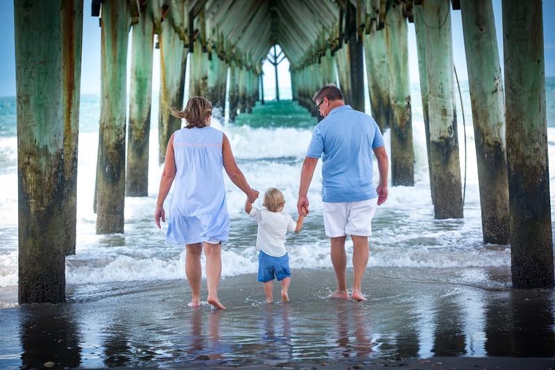 Topsail Island Family - Engagment photos-461.jpg