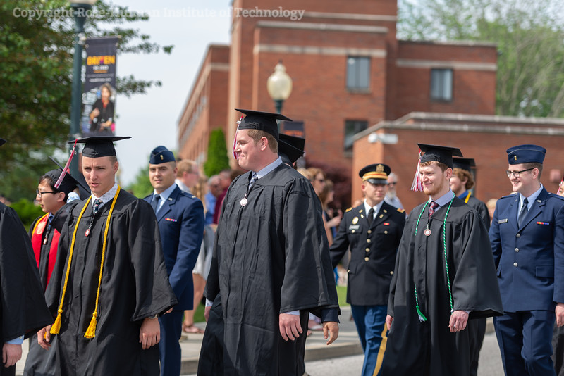 PD3_4563_Commencement_2019.jpg