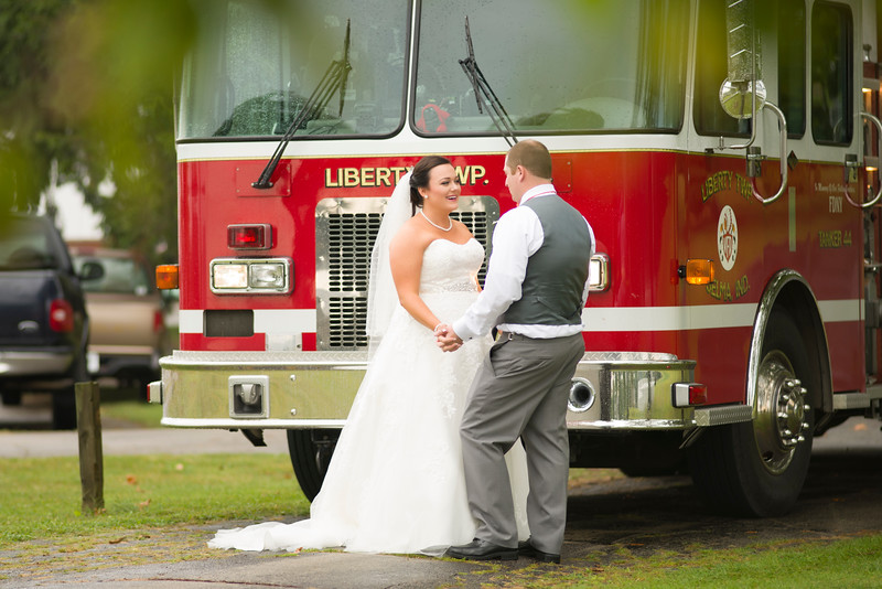 Waters wedding274.jpg