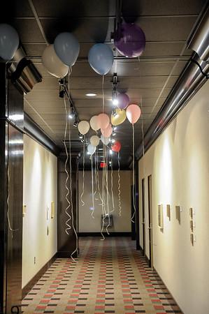 Art Blinkhorn Balloons