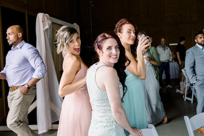 Dunston Wedding 7-6-19-729.jpg