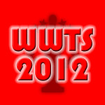 WWTS 2012